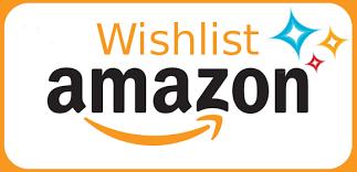 https://www.lakescrisis.com/sites/default/files/inline-images/AmazonWishList.png